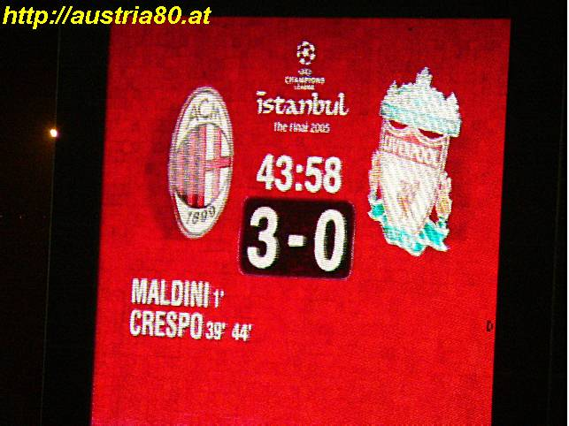 liverpool mailand 2005